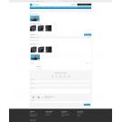 Отзывы с фото и видео