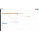 SimplePars - Универсальный парсер