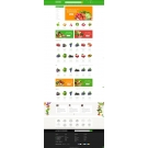 Marmos Organic & Grocery